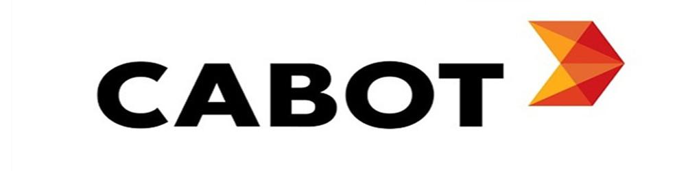 logo 标识 标志 设计 矢量 矢量图 素材 图标 1000_250